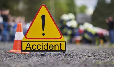 Μεγάλος κίνδυνος να υπάρξει «σκόπιμα» τραπεζικό ατύχημα …και η άγνοια κινδύνου….