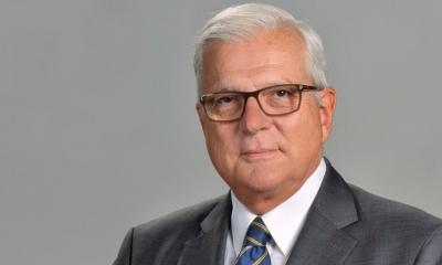 Βερύκιος (ΤΧΣ): Στόχος το ποσοστό συμμετοχής του Ταμείου στην Πειραιώς να πέσει κάτω από το blocking minority