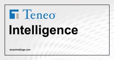 Teneo Intelligence: Δεν μπορεί να επιβιώσει μια κυβέρνηση μειοψηφίας υπό τον ΣΥΡΙΖΑ