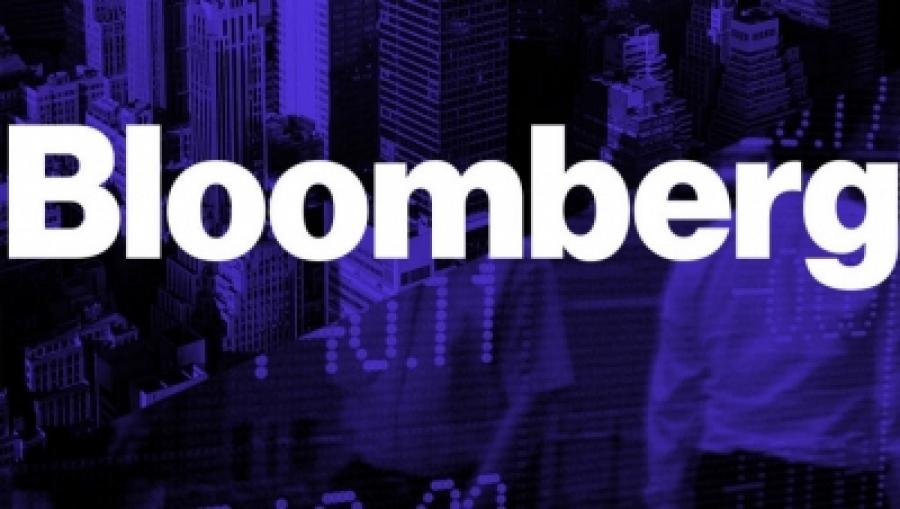 Βloomberg: Τα κρυπτονομίσματα θα αντικαταστήσουν τον χρυσό
