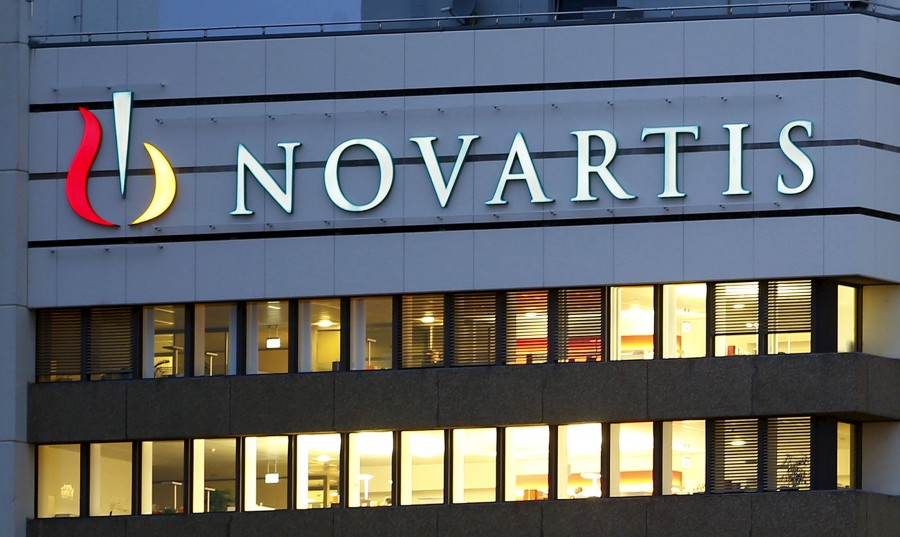 Novartis: Χωρίς δικαίωμα ερώτησης η εισαγγελέας Θεοδώρου - Καταθέτουν Βενιζέλος και Λοβέρδος