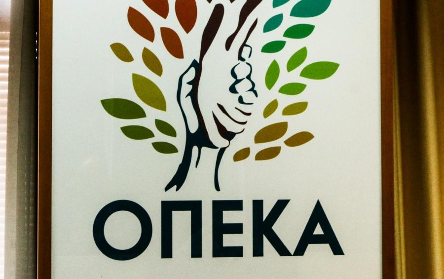 Ο ΣΥΡΙΖΑ προσπαθεί να ενοχοποιήσει τον Στουρνάρα (ΤτΕ) αλλά δεν μπορεί να τον εκδιώξει…και η «αριστερή» Attica bank