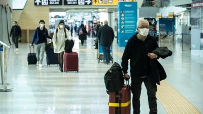 Τα νέα δρομολόγια του καλοκαιριού και οι οικονομικές ανάσες στα αεροδρόμια