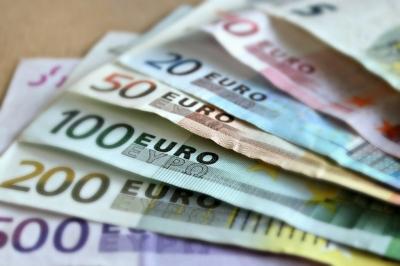 Ελληνική Αναπτυξιακή Τράπεζα: Εγγύηση 80% για δάνεια έως 50.000 ευρώ σε μικρές επιχειρήσεις