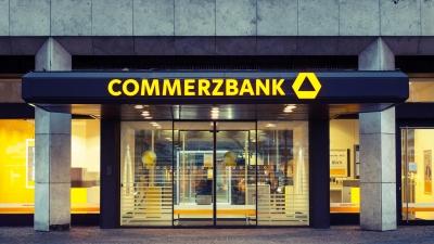 Commerzbank: Κίνδυνος για φούσκες και σε άλλα εμπορεύματα, όχι μόνο στο ασήμι