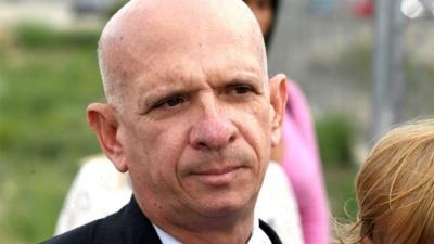 Ισπανία: Απελαύνει τον πρώην επικεφαλής των μυστικών υπηρεσιών της Βενεζουέλας
