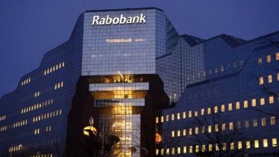 Rabobank: Πέντε σενάρια για την «τύχη» του Trump μετά την παραπομπή - Οι συνέπειες για τις ΗΠΑ και ο ρόλος της Fed