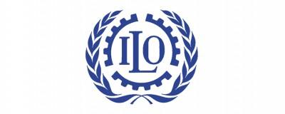 ILO - OHE: Πάνω από 400 εκατ. θέσεις εργασίας θα χαθούν, από την ύφεση το β' τρίμηνο του 2020