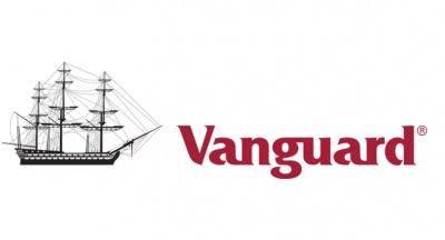 Vanguard: Στο 50% οι πιθανότητες ύφεσης στις ΗΠΑ το 2020