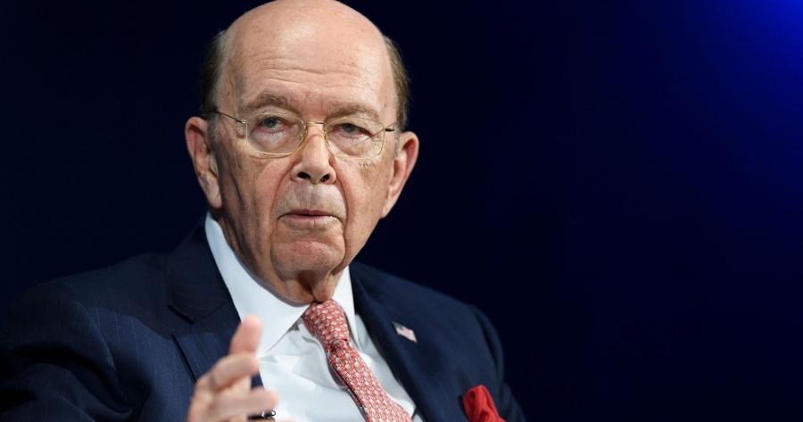 JP Morgan: Τι σημαίνουν για την Ευρώπη οι εκλογές στην Αυστρία