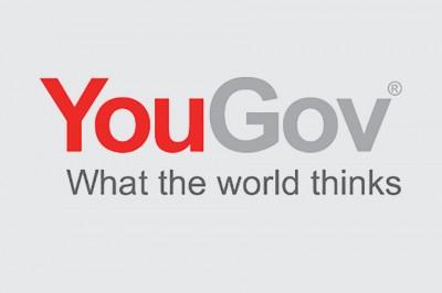YouGov: Το 90% των Ευρωπαίων δεν πιστεύουν ότι οι εκλογές στις ΗΠΑ θα είναι ελεύθερες και δίκαιες