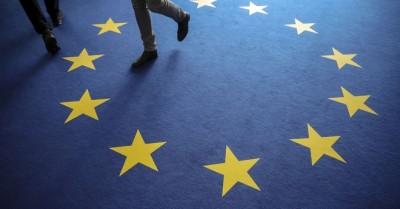 Στο τραπέζι, οι χαλαροί δημοσιονομικοί όροι και το 2021 - Ο κίνδυνος για την ήδη εύθραυστη ανάκαμψη