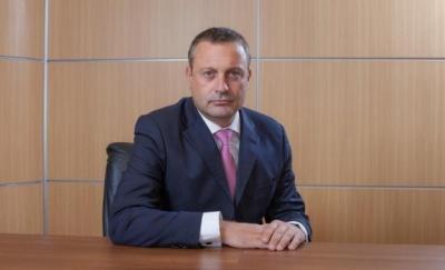 Χρυσικός (Grivalia): Με τη Grivalia Hospitality επενδύουμε στον τουρισμό και στην ανάπτυξη της ελληνικής οικονομίας