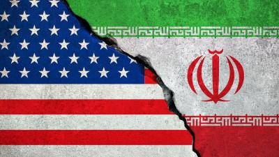 Πυρηνικό εκβιασμό από το Ιράν καταγγέλλουν οι ΗΠΑ - Στο 20% ο εμπλουτισμός ουρανίου