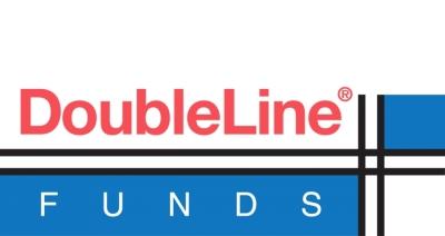DoubleLine: Η ανάπτυξη παγκοσμίως είναι μια φενάκη, στην ουσία το ΑΕΠ σας είναι ασιατικό