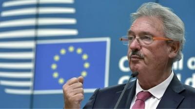 Το Λουξεμβούργο προτείνει δημοψήφισμα για την παραμονή ή μη της Ουγγαρίας στην ΕΕ