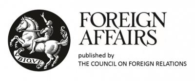 Foreign Affairs: Οι ΗΠA πρέπει να φοβούνται ακόμη περισσότερο τώρα, την ευάλωτη Κίνα
