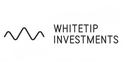 Διεθνής Διάκριση για την Whitetip Investments Α.Ε.Π.Ε.Υ.