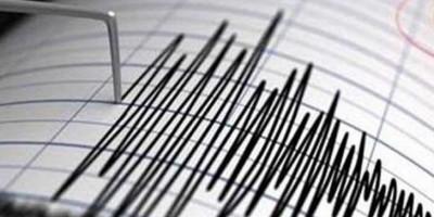 Ασθενείς σεισμικές δονήσεις τα ξημερώματα σε Κρήτη, Σάμο