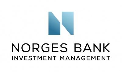 Το κρατικό ταμείο της Νορβηγίας με κεφάλαια 1 τρισ. δολ επενδύει πιο επιθετικά σε μετοχές