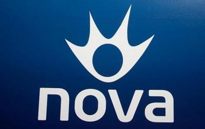 Προσφορά Nova στους μαθητές για την Παγκόσμια Ημέρα Τηλεπικοινωνιών