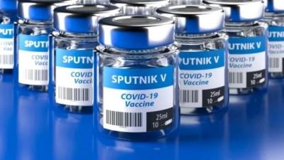 Απορρίφθηκε στη Νότια Αφρική το εμβόλιο Sputnik υπό τον φόβο αύξησης του κινδύνου μετάδοσης του HIV