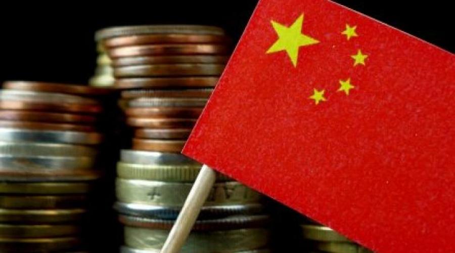 Κίνα: Νέες ενισχύσεις στις μικρές επιχειρήσεις για τις οικονομικές συνέπειες της πανδημίας