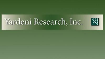 Υardeni Research: Ο S&P 500 θα κερδίσει τουλάχιστον 14% έως το τέλος του 2021, στις 3.800 μονάδες