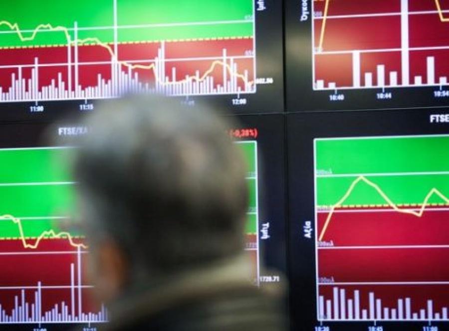 Λίγο μετά το κλείσιμο του ΧΑ – Μεταβλητότητα λόγω ξένων αγορών αλλά και επιλεκτικές τοποθετήσεις