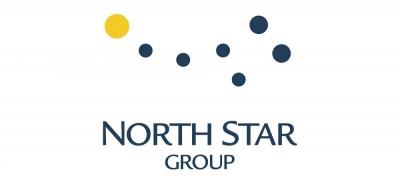 Νέα εταιρεία από την North Star που στοχεύει στις «Έξυπνες Επιχειρήσεις»