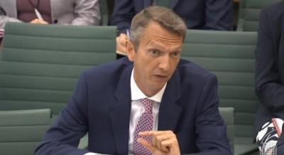 Haldane (BoE): H στήριξη της απασχόλησης θα πρέπει να διαρκέσει όσο και η πανδημία