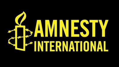 Διεθνής Αμνηστία: Καταγγέλλει τον νέο προέδρου του Ιράν E. Raisi για «εγκλήματα κατά της ανθρωπότητας»