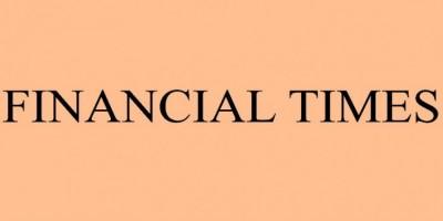 Financial Times: Θα καθυστερήσει η ανάκαμψη στην Ευρώπη;