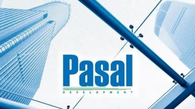 Η νέα… Pasal