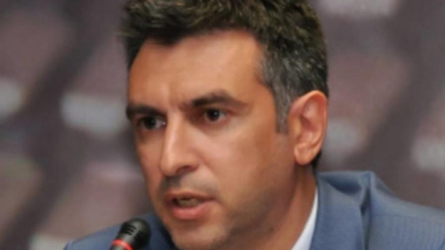 Παυλόπουλος: Ακόμα και όταν διαφωνούμε να υπερασπιζόμαστε τα εθνικά θέματα με αρραγή ενότητα
