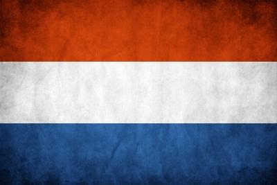 Deutsche Welle: Εκρηκτική άνοδος για την ακροδεξιά στην Ολλανδία