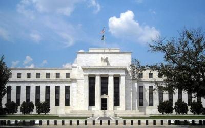 Δικό της σύστημα πληρωμών σχεδιάζει η Fed - Θα λανσαριστεί το 2023