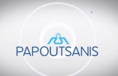 Νέα ενέργεια κοινωνικής ευθύνης από την Παπουτσάνης