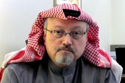 Υπόθεση Khashoggi: Απαγγελία εκ νέου κατηγοριών εναντίον έξι Σαουδαράβων για την δολοφονία