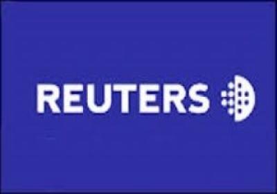 Reuters: Στη Βόρεια Μακεδονία ψηφίζουν για πρόεδρο εν μέσω διχασμού για την αλλαγή του ονόματος της χώρας