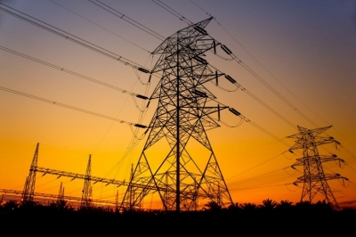 Ιταλός υπουργός: Αύξηση +40% στο ηλεκτρικό ρεύμα το επόμενο τρίμηνο