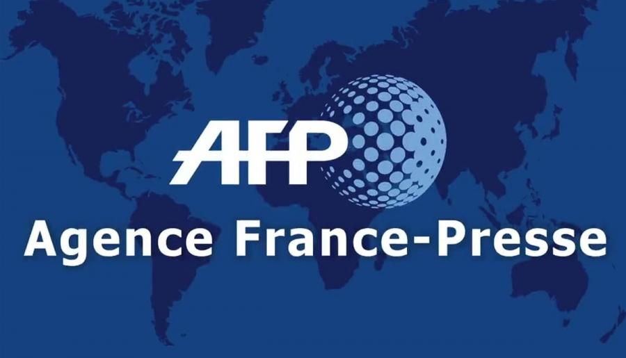 AFP: Απετράπη πραξικόπημα και απόπειρα δολοφονίας του προέδρου της Αϊτής