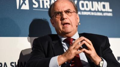 Σε 3 φάσεις η ενίσχυση του Χρηματιστηρίου και της Κεφαλαιαγοράς