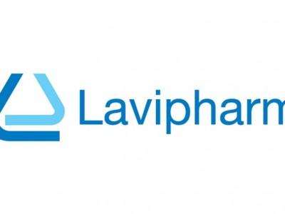 Lavipharm: Στις 7/7 η Γενική Συνέλευση - Ποια θέματα θα συζητηθούν