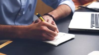 ΟΑΕΔ: Παράταση 24 ωρών για το νέο πρόγραμμα επιδότησης 1.000 νέων θέσεων εργασίας