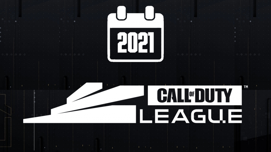 Call of Duty: Ξεκινά στις 19 Αυγούστου το πρωτάθλημα με έπαθλο 1.2 εκατομμύρια δολάρια