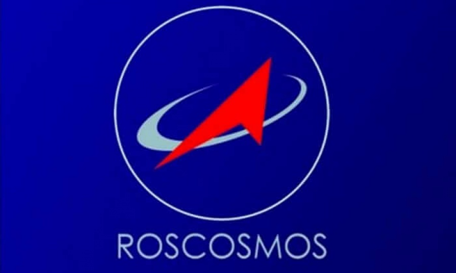 Η ρωσική Roscosmos προσφέρει διαστημική τεχνολογία στην Τουρκία