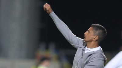 ΠΑΟΚ: Πρόκριση με υπογραφή Λουτσέσκου, που μεταβάλλει και πάλι την ομάδα σε «σκληρό καρύδι»!