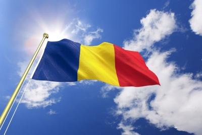 Ρουμανία: Την Κυριακή 24/11 ο δεύτερος γύρος των προεδρικών εκλογών