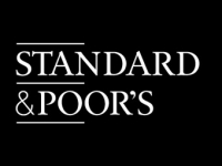 Standard and Poor's: Υπό πίεση η αξιολόγηση «ΑΑ» για την ΕΕ σε περίπτωση δυσμενούς Brexit